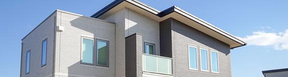 戸建て住宅は全面リノベーションが吉!京都の魅力を最大限に活かすリノベーションとは?