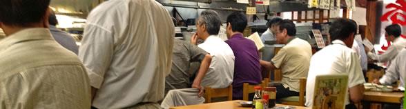 リフォームで実現するコロナ対策!京都の飲食店、今後の巻き返しは可能?!
