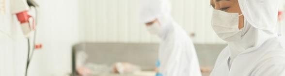 工場でのコロナ対策は?工場における作業でも安心な感染症対策リフォームについて、お客様の質問に答えてみました!