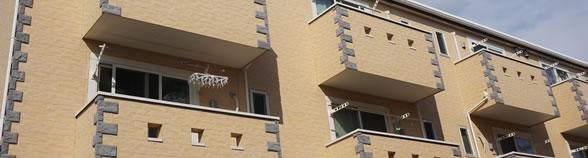 コストカット可能!京都の賃貸リフォームで入居率をアップしよう!