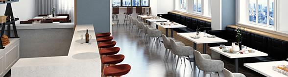 店舗改装工事は京都の店舗リフォーム老舗の空間デザインエイトで!